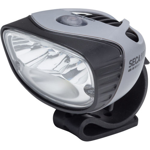 Light & Motion Seca 1800 eBike Front Light