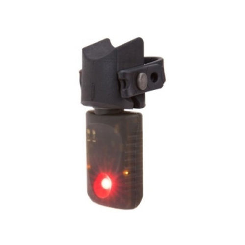 Light & Motion Vibe Rear Light