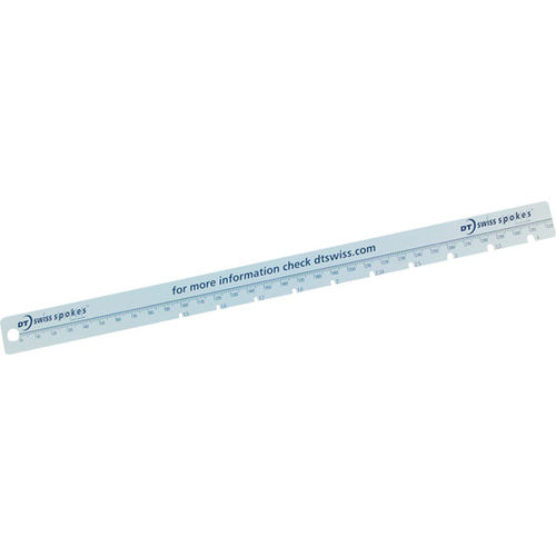 DT Swiss Proline Spoke Ruler