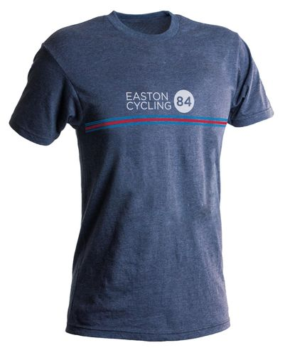 Easton Cycling Vintage Race T-Shirt