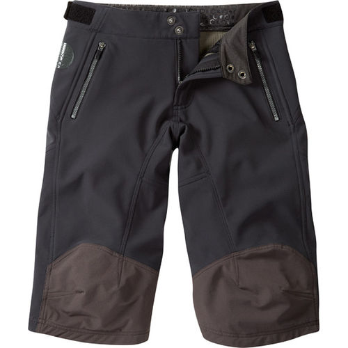 Madison DTE Men's Softshell Shorts