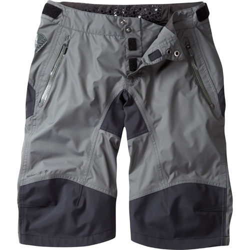 Madison DTW Women's Waterproof Shorts
