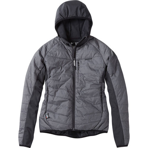 Madison DTE Women's Hybrid Jacket