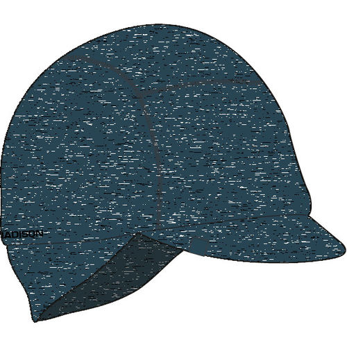 Madison Isoler Merino Winter Cap