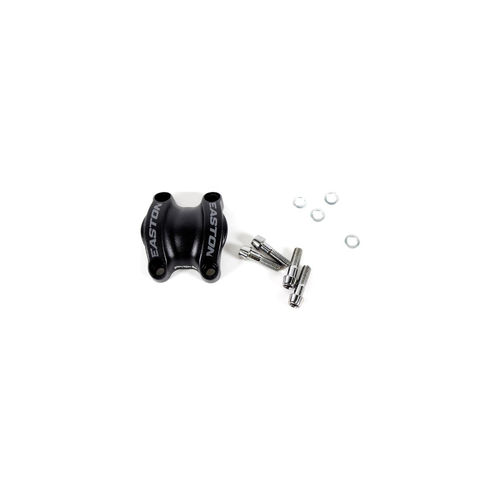 Easton EA70 Stem Parts Kit