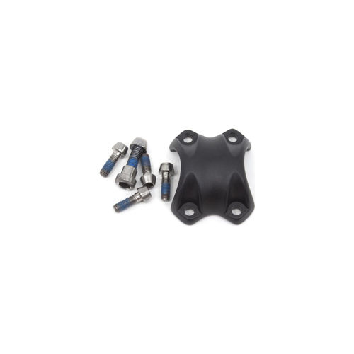 Easton EC90 SL Stem Clamp Hardware Kit