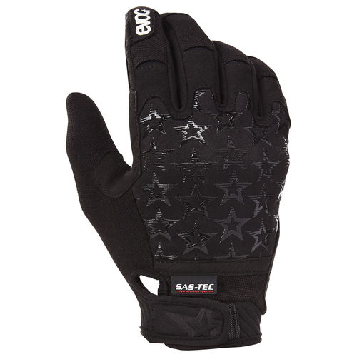 Evoc Freeride Glove