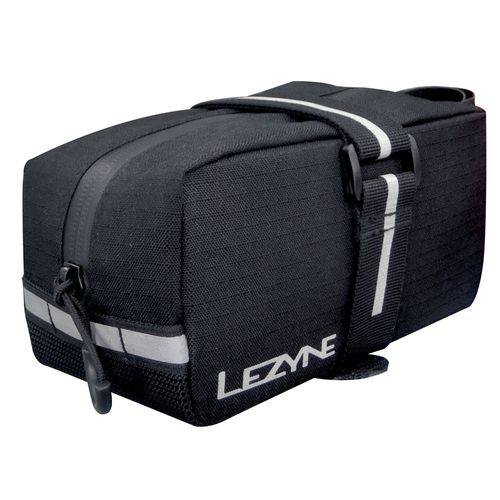 Lezyne Road Caddy XL