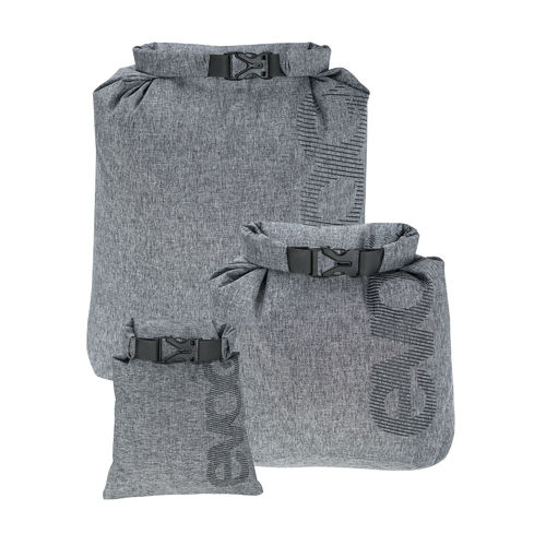Evoc Safe Pouch Set