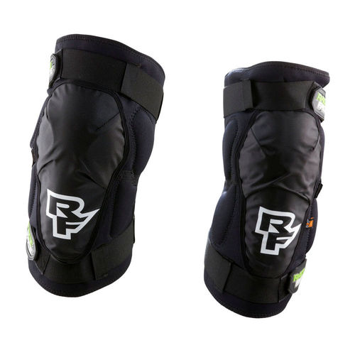 Race Face Ambush D30 Knee Guard