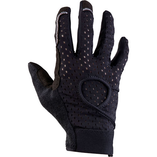 Race Face Khyber Women's Glove