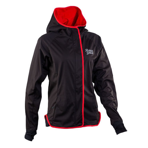 Race Face Scout Women's Jacket
