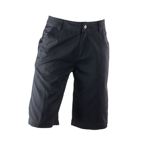 Race Face Shop Shorts