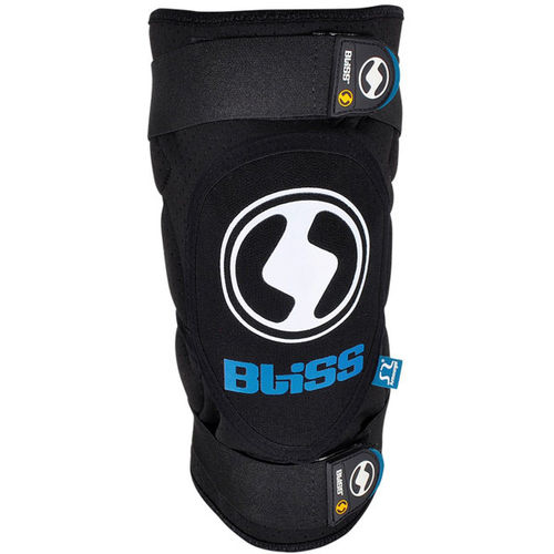 Bliss Vertical Knee Pad