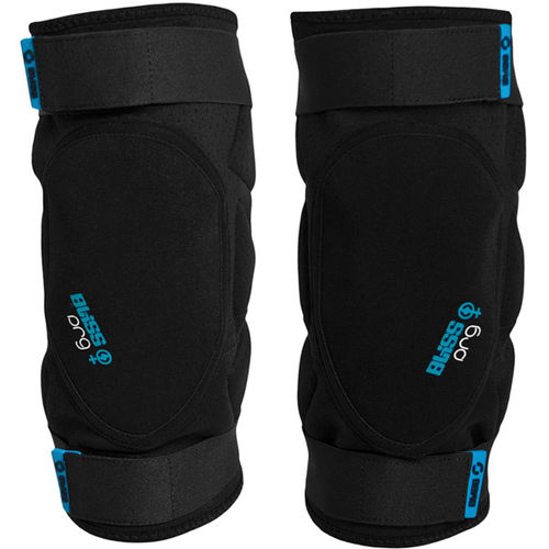 Bliss ARG Knee Pads Women's