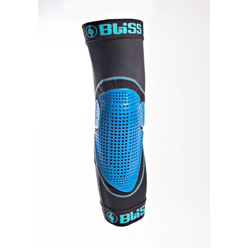 Bliss ARG Minimalist+ Knee Pad