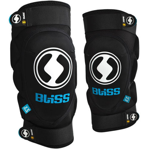 Bliss ARG Kids Knee Pads