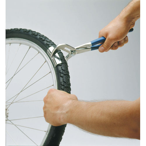 Park Tool PTS-1 Tyre Sealing Tool