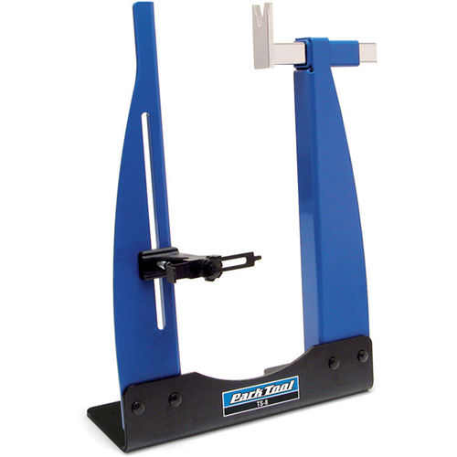 Park Tool TS-8 Home Mechanic Wheel Truing Stand (Max Axle Width 170mm)