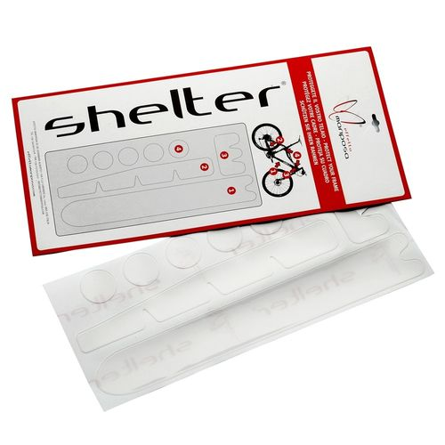Effetto Shelter Pack