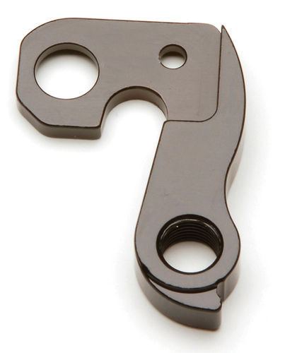 Wheels Manufacturing Replaceable Derailleur Hanger / Dropout 48 - Diamondback