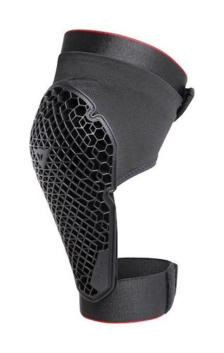 Dainese Trial Skins 2 Knee Guard Lite - Black