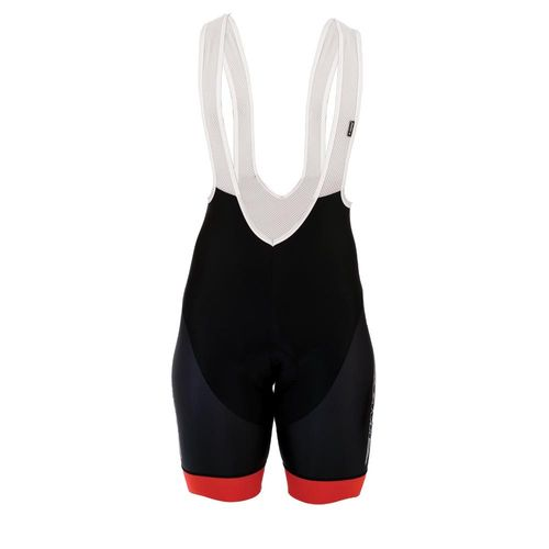 Halo Bib Shorts