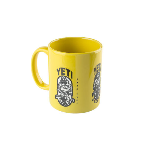 Yeti Evo Coffee Mug