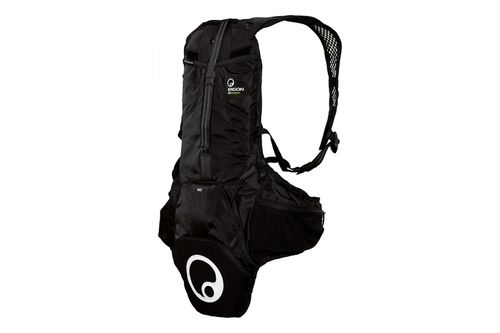 Ergon BP1 Backpack