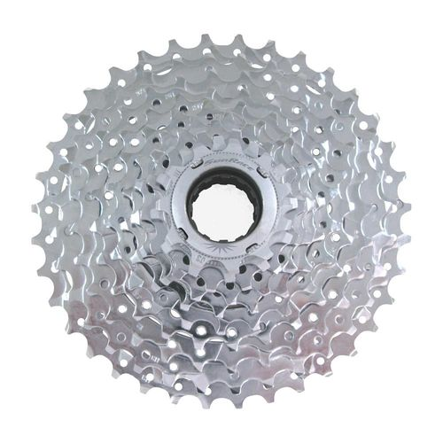Sunrace 10Spd Fluid Drive Multiple Freewheel
