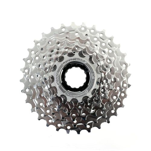 SunRace 8-Speed 13-32T Freewheel