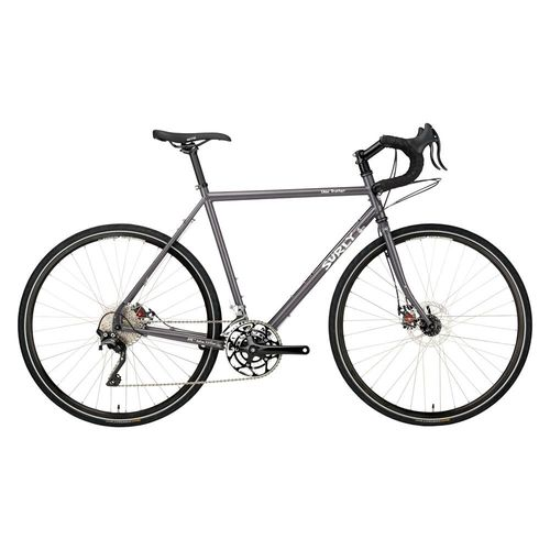 Surly Disc Trucker Touring Bike 2018