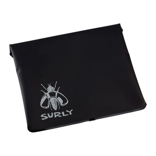 Surly Tool Bag