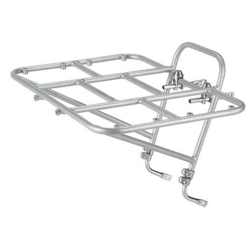 Surly 24 Pack Front Luggage Rack