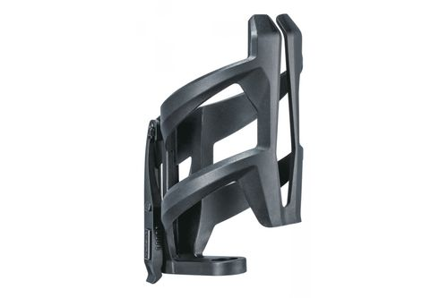 Topeak Tri-Cage Bottle saddle carrier mounting