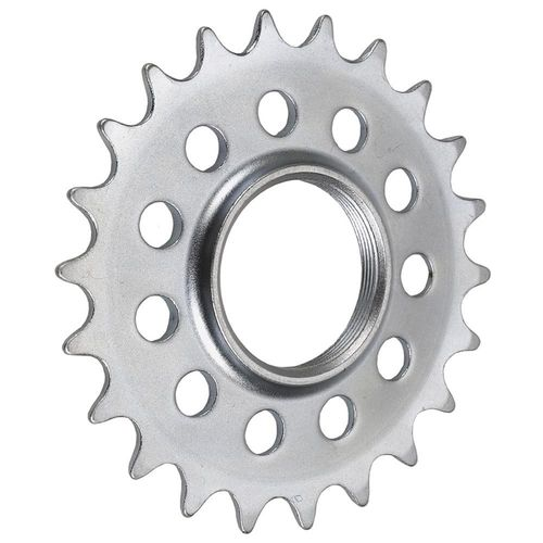 Surly Track Sprockets