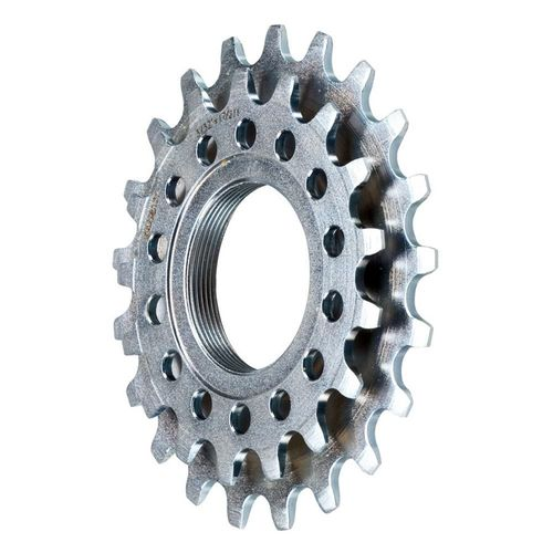 Surly Dingle Sprocket