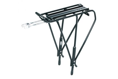 Topeak uni explorer rear rack For Disc