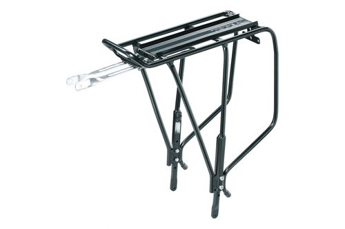 Topeak Uni Super Tourist Rear Rack For Non-Disc