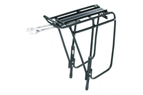 Topeak Uni Super Tourist DX Rear Rack For Non-Disc