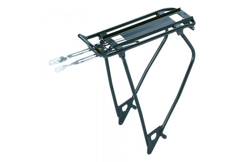 Topeak Master Adaptarack Rear Rack For Non-Disc