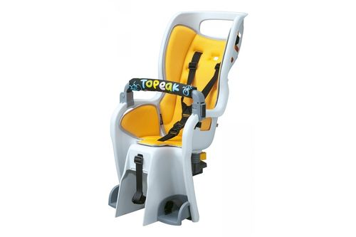 topeak Babyseat II Seat Childseat Only