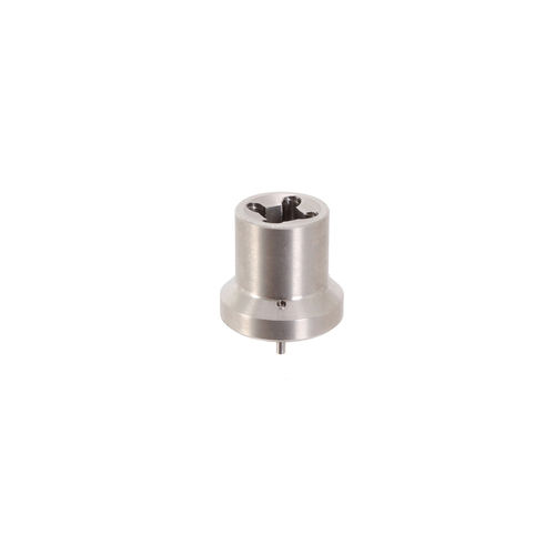 Fox 3-Pin Spanner Socket For Lockout Piston Float DPS
