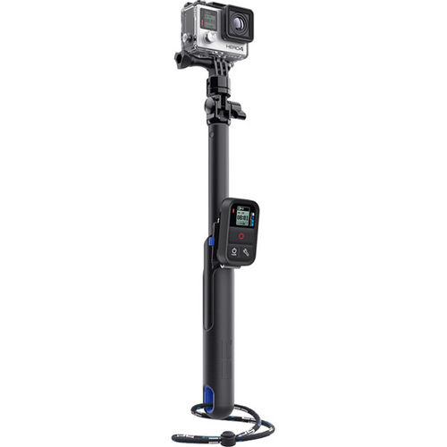 SP Gadgets Remote Pole 40inch