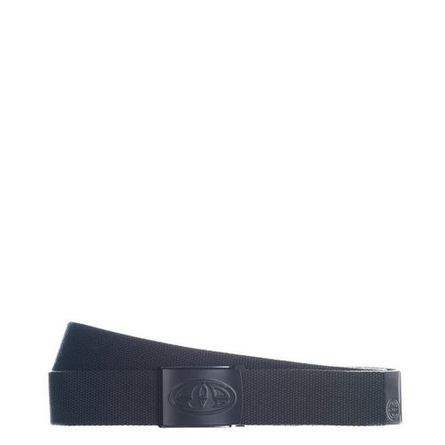 Animal 2018 Rexx Webbing Belt