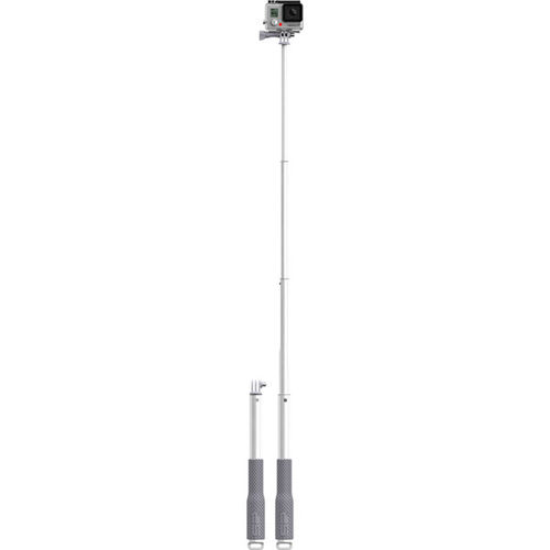"SP Gadgets Pole 36"" for Action Cameras"