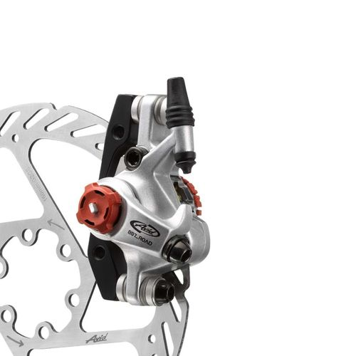 Avid BB7 Road Disc Brake - G2CS Rotor