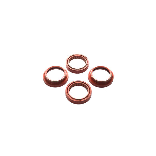 Marzocchi Fork 38mm Seal Kit