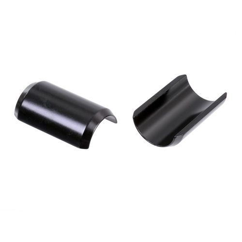 Gusset Handlebar Shims 31.8 - 25.4mm Or 31.8 - 26mm