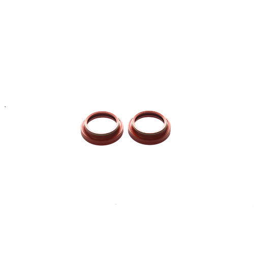 Marzocchi Fork 32mm Seal Kit - 2 Single Seals XC